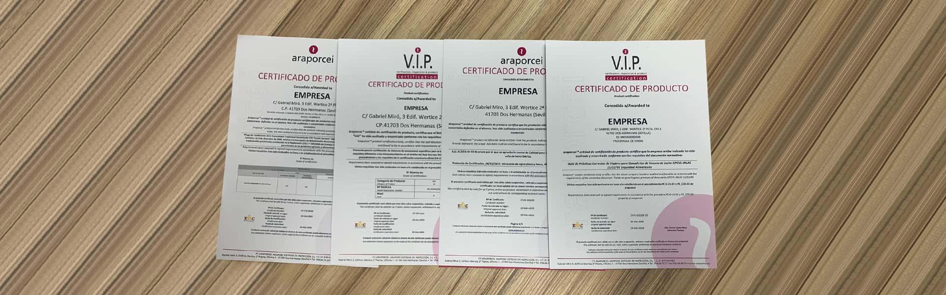 slide-internas-araporcei-certificado