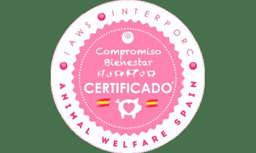 bienestar-animal-certificado