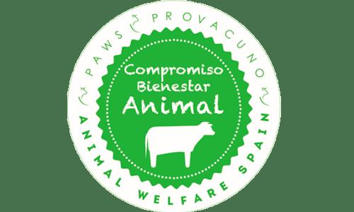 compromiso-bienestar-animal