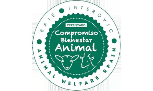 certificado-bienestar-animal
