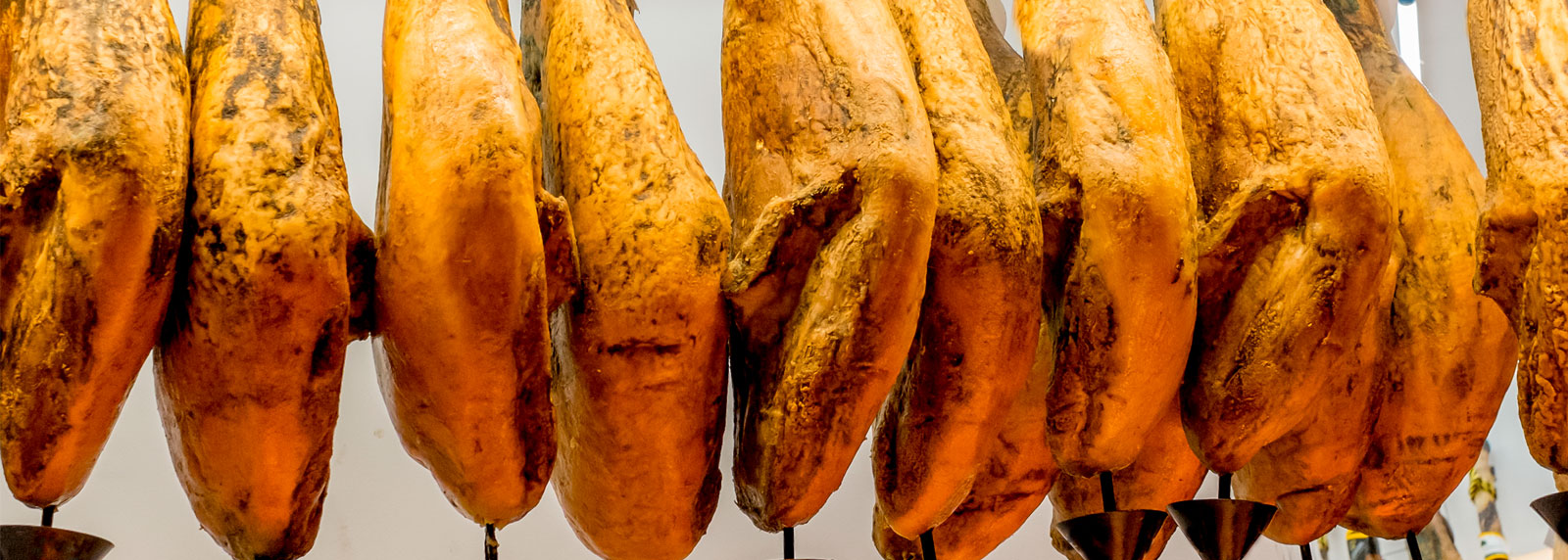 jamon-serrano-especialidad